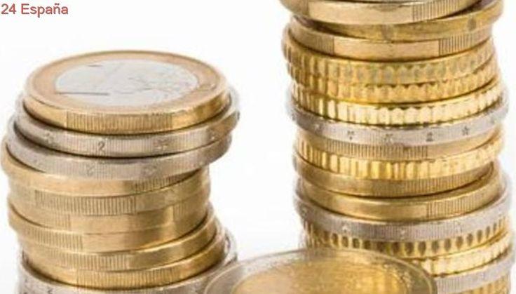 Cuentas nómina sin comisiones, ¿qué ofrecen los bancos?