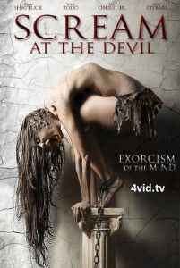 Watch Scream at the Devil (2015) Online http://4vid.tv/watch-scream-at-the-devil-2015-online/