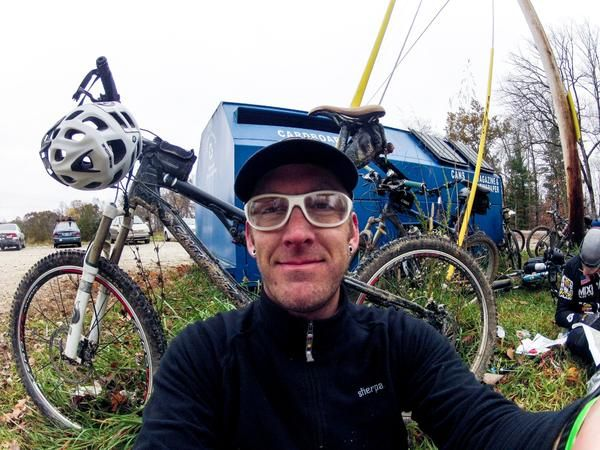 Gear Nuts puts Switch RX AXO to the test. www.switchvision.com  #switchsunglasses
