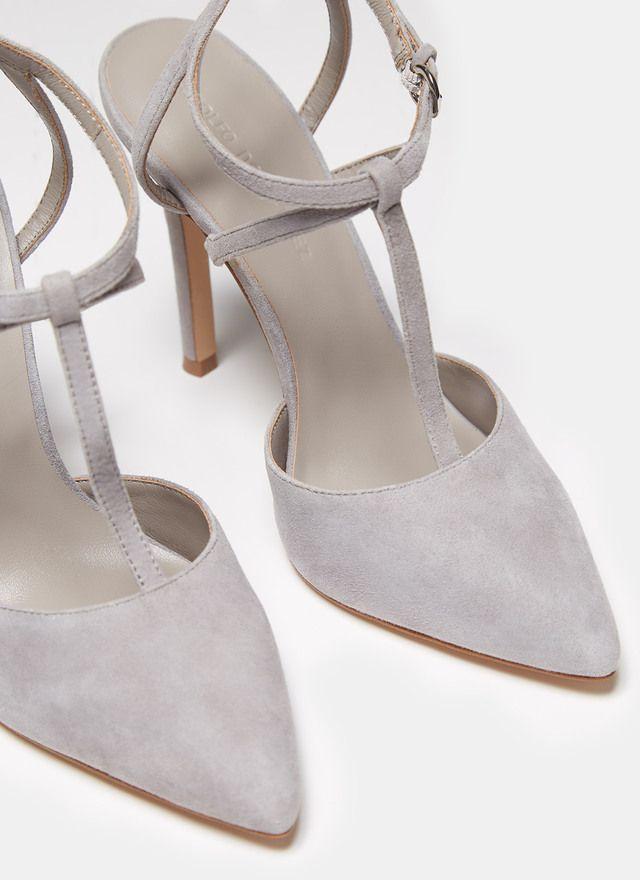 Zapato - Para ella | Adolfo Dominguez shop online