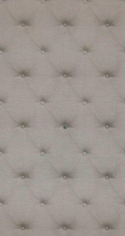 Behang Riviera Maison 18371 Linen Button