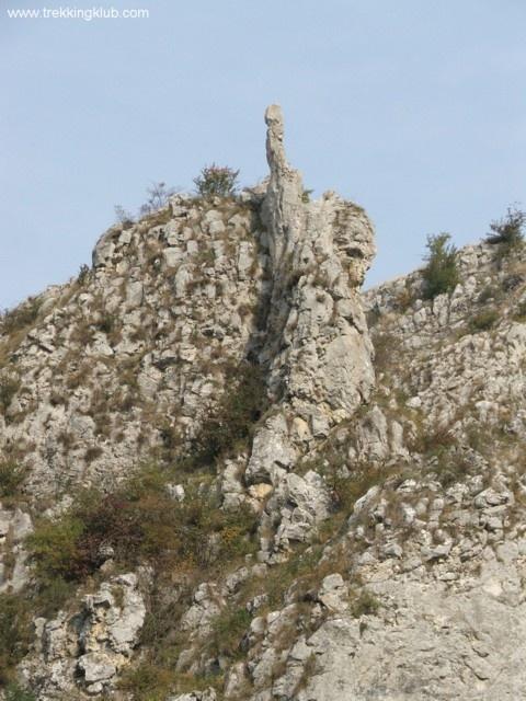 Tureni Gorges - #Trascau_mountains