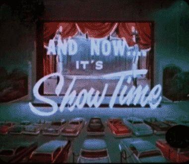 MissPatina/ミス・パティーナ #ムービー #movie #映画 #ドライブインシアター #Drive-InTheater #動画 #セール #TaylorSwift #テイラースウィフト