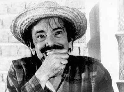 """No dia 9 de abril o Cine Murão em Santo André, reproduz """"Jeca Tatu"""" um dos filmes de maior sucesso de Mazzaropi. Algumas cenas do filme gravado a 50 anos atrás, foram rodadas em São Bernardo. Com direção de Milton Amaral, o personagem criado por Monteiro Lobato, retrata a figura do homem do campo e...<br /><a class=""""more-link"""" href=""""https://catracalivre.com.br/geral/agenda/barato/cine-murao-com-jeca-tatu-em-santo-andre/"""">Continue lendo »</a>"""
