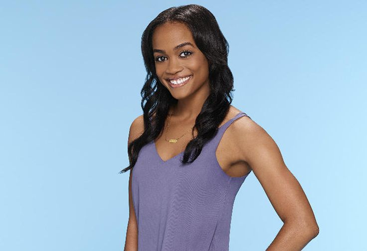 Why Was The Next Bachelorette Rachel Lindsay Announced So Early?