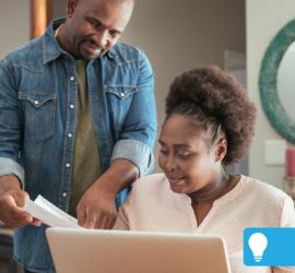 Tax season is upon us already. Check out these trusted resources to get started.