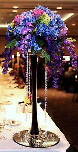 28 Best Images About Let S Vase It On Pinterest Centerpiece Ideas Eiffel Towers And