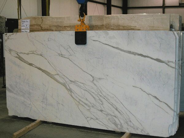 Calcutta Marble Kitchen Countertops | calcutta gold marble price starall the counter tops here are honed ...