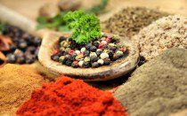 Natural Cancer-Fighting Spice Curcumin Reduces Tumors by 81%