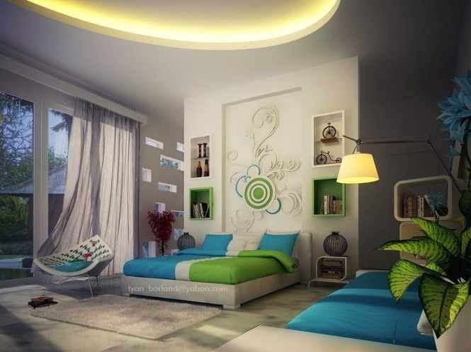 Slaapkamer Ideen Meiden : Meiden slaapkamer ideeen idee?n voor meisjes