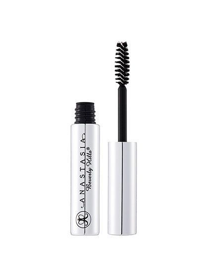 Anastasia Beverly Hills Clear Brow Gel | allure.com