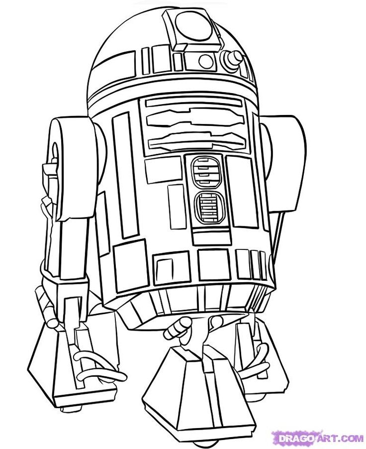 how-to-draw-r2-d2-step-7_1_000000021081_5.jpg (771×945)