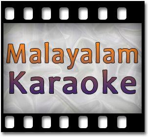 Malayalam Karaoke Songs -  SONG NAME - Akhilesha Nandananu MOVIE/ALBUM - Njaan Paadidum Yeshuvinai SINGER(S) - Dsmc Choir