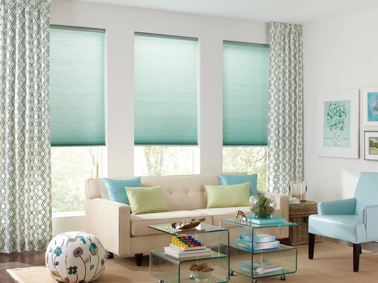 pinch pleat drapery can be custom selected to outfit your windows perfectly designer