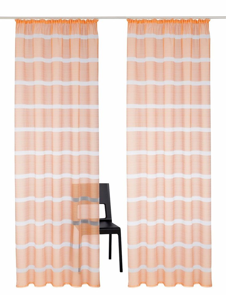 1000 ideen zu gardinen sen auf pinterest gardinen mit sen vorh nge mit sen und deko vorh nge. Black Bedroom Furniture Sets. Home Design Ideas
