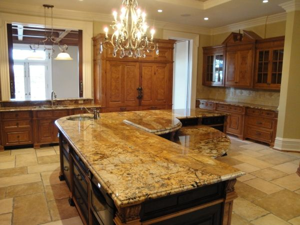 33 best worlds most beautiful counter tops images on pinterest