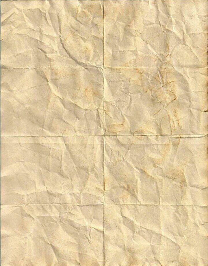 Graphic Corner Folded Paper Texture Paper Texture Paper Background Texture