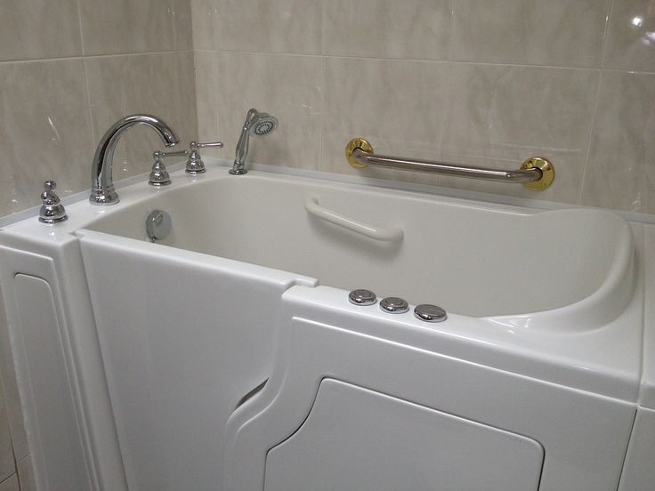 If you plan to spend the rest of your years in your current home, then it's time to change a few aspects about a few key rooms in order to ensure you're able to face the future in both comfort and style. Investing in walk in tubs with showers in Houston is perhaps one of the best things you can do if you're preparing to enter into old age, or perhaps one of your relatives is getting on in years.
