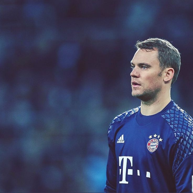 @manuelneuer suffered a foot injury during training today and will not travel to Schalke. Get well soon, Manu! #WeiterImmerWeiter #MiaSanMia #Neuer #FCBayern