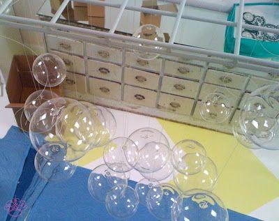https://www.popsugar.com/home/DIY-Bubble-Chandelier-8478784