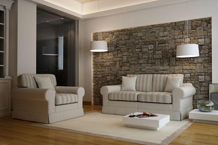 Kolekcja Bjorn - Adriana Furniture. Dostępna w sklepie internetowym: http://www.adriana.com.pl/Kolekcja/Sofy