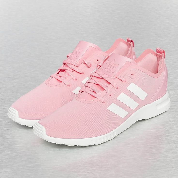 Adidas Schuhe In Pink