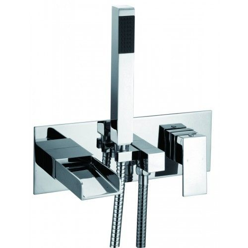 41 Best Our Waterfall Tap Range Images On Pinterest