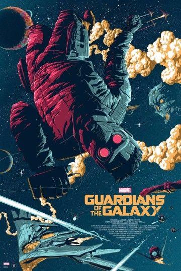imagenes de los guardianes de la galaxia star lord