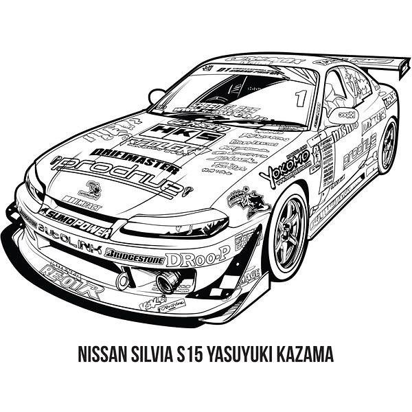 101 Squadron 101squadron Posted On Instagram Nov 2 2018 At 8 33am Utc Jdm Mitsubishi Cars Cars Coloring Pages