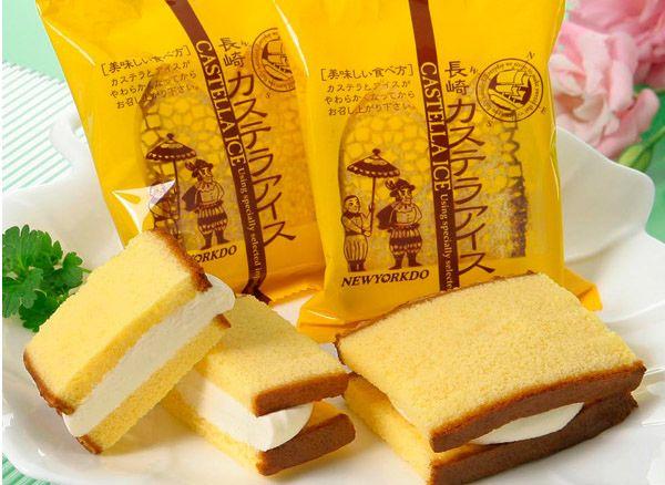 「アイスクリーム博覧会」原宿で開催 - 日本の美味しいアイス100種以上が登場 | ニュース - ファッションプレス