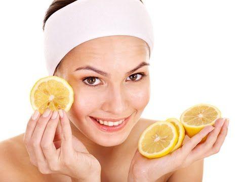 Como Quitar el Acne Rapido de la Cara con Remedios Caseros Baratos