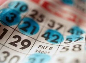 Steps to Organize a Bingo Fundraiser