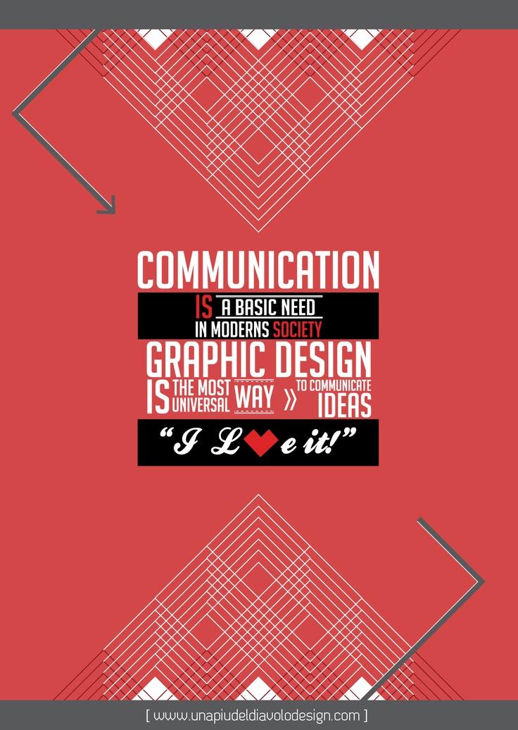 Designer inLove