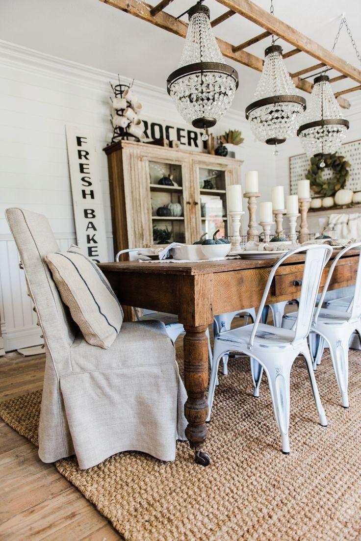 liz-marie-blog-all-modern-dining-room-table-decor_0018