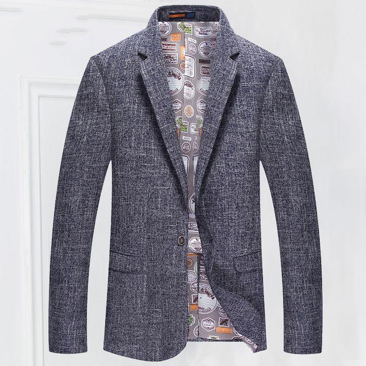 Mejores 211 imágenes de Suits & Blazers en Pinterest | Blazers ...