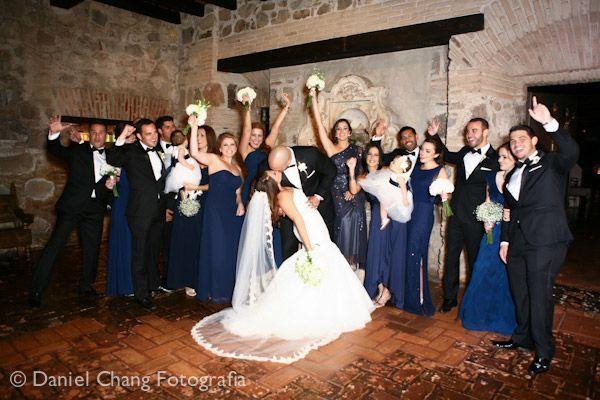 Daniel Chang Blog - Page 4 of 87 - Bodas - Destination Weddings Antigua Guatemala & Atitlan - Fotografia Publicitaria, Creativa y Conceptual - Fotografía Artistica de Embarazo - Quinceañeras - Clases de Fotografía - Photo Workshops GuatemalaDaniel Chang Blog | Bodas – Destination Weddings Antigua Guatemala & Atitlan – Fotografia Publicitaria, Creativa y Conceptual – Fotografía Artistica de Embarazo – Quinceañeras – Clases de Fotografía – Photo Workshops Guatemala | Page 4