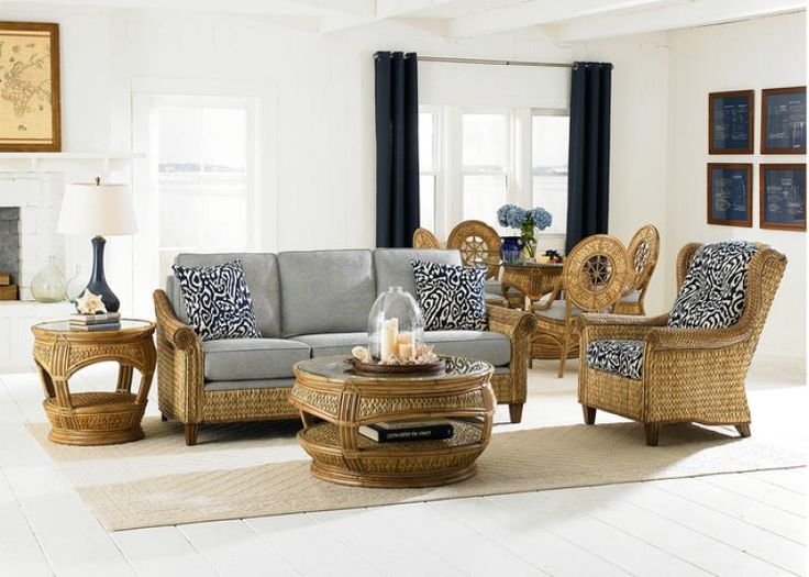 29 best Atlantic Furniture Melbourne Florida Coastal Living Room - coastal living room furniture