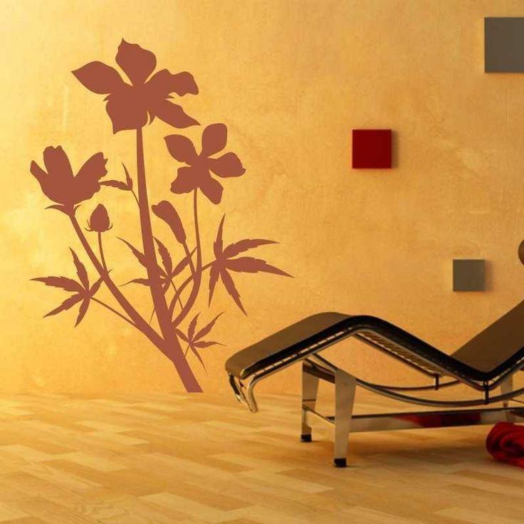 25 best Szablony malarskie Paint templates images on Pinterest