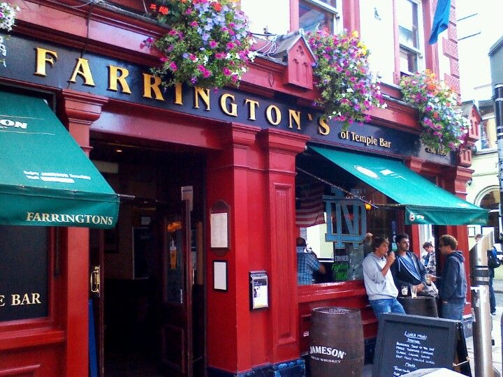 http://publin.ie/2011/farringtons-2/