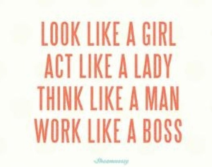 life mottoWords Of Wisdom, Boss Lady, Like A Boss, Quotes, Art Prints, Girls Power, Life Mottos, Bosslady, Likeaboss