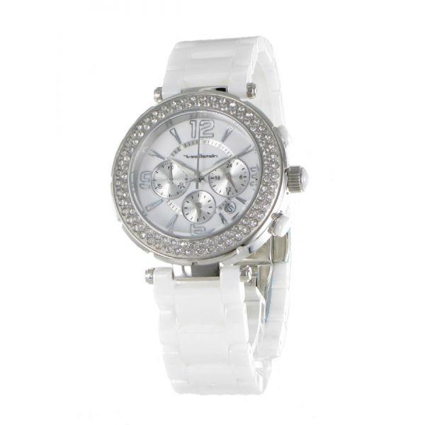 http://unemontretendance.com/1201-montre-femme-acier-et-ceramique-blanche-chronos-et-strass-yves-bertelin.html
