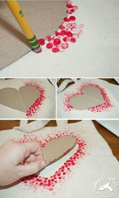 This seems so easy and looks really cool I need to do this