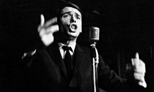 http://reelroyreviews.com/2016/01/04/save-the-date-jacques-brel-is-alive-and-well-and-living-in-paris-presented-by-the-penny-seats-in-february-at-ann-arbors-conor-oneills/