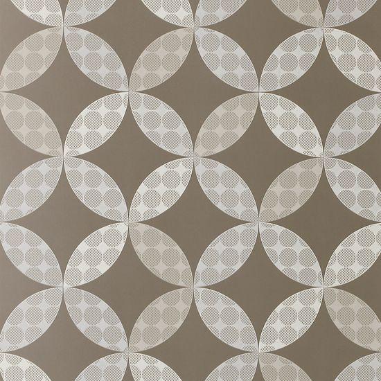 Home Wallpaper Samples 21 best wallpaper samples images on pinterest | wallpaper samples