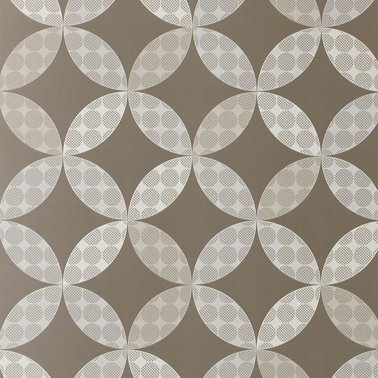 1000 images about wallpaper samples on pinterest home for Wallpaper samples