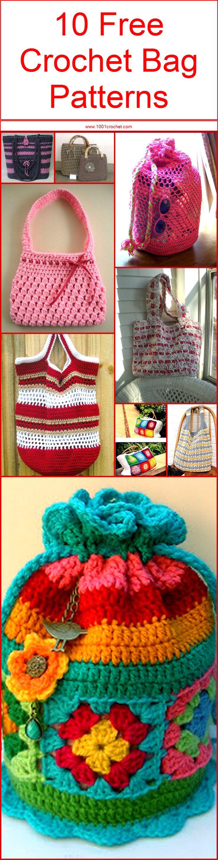 2134 besten Handmade Bags Bilder auf Pinterest   Wandteppiche ...