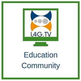 A community for discussing TV Shows relating to Education. Join us here if you would like to participate in the discussion around Education. There is rising concern over whether the education system is designed more for itself than the children attending. There's much to do and if you would like to be part of the discussion please come along, help with ideas, contribute content, or even come and share on shows...