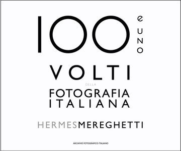 7003 best libros de fotografia images on pinterest professional 100 e uno volti della fotografia italiana pdf download gratis manual photography books fandeluxe Gallery