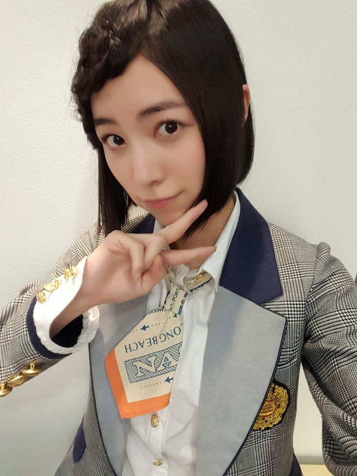 from g+