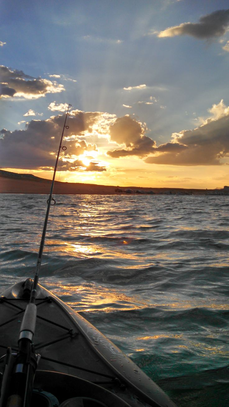 17 best images about kayaking destinations on pinterest for Lake powell fishing